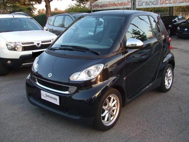 Autosaloni Veneto